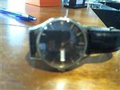 TISSOT Gent's Wristwatch VISODATE